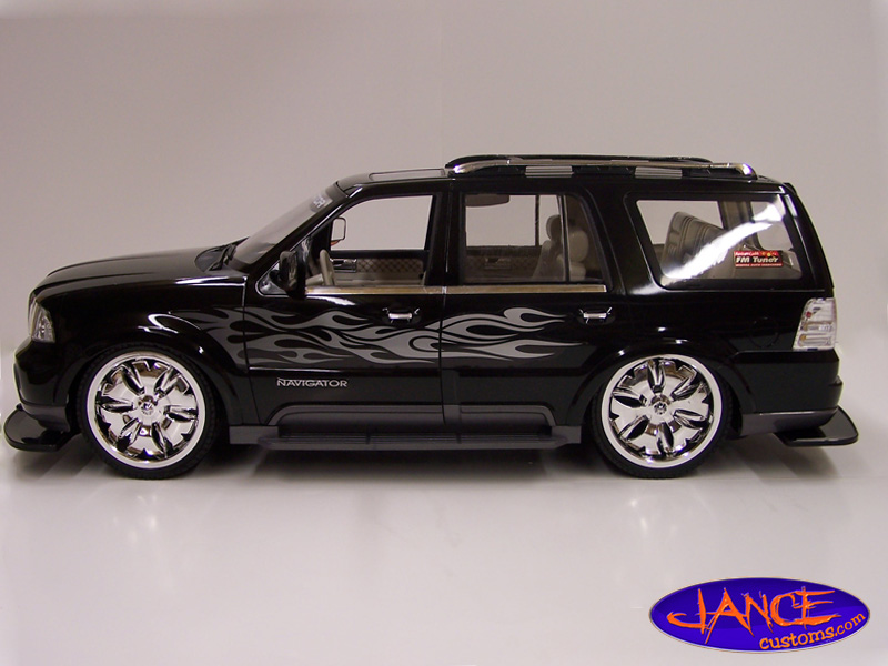 Jance Customs 1994 Dodge Ram Sport Sema Show Truck At The 2nd